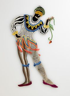 Japanese Lace Artist Wako Ono — Bobbin Lace Online Japanese Handicrafts, Bobbin Lacemaking, Bobbin Lace Patterns, Lace Heart, Lace Jewelry, Lace Making, Japanese Artists, Sewing Stores, Tejidos