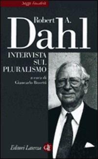 Prezzi e Sconti: #Intervista sul pluralismo New  ad Euro 9.50 in #Laterza #Libri