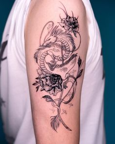 Tattoo-Ideen - Grafikdesign Inspiration - Tattoo-Ideen - Grafikdesign Ins . - Tattoo-Ideen – Grafikdesign Inspiration – Tattoo-Ideen – Grafikdesign Ins … – Tattoo-Ide - Body Art Tattoos, Hand Tattoos, Small Tattoos, Sleeve Tattoos, Arabic Tattoos, Korean Tattoos, Belly Tattoos, Celtic Tattoos, Dragon Tattoo For Women