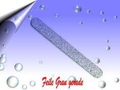 Straightener, Nails, Filing, Grey, Finger Nails, Ongles, Nail, Sns Nails
