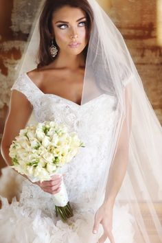 Marissa Powell Bridal 049