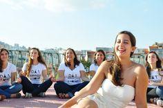 Bachelorette photoshoot art.by.sephora - Lisbon - Portugal