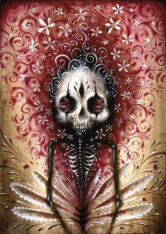 Jason Limon Creative Boys Club » we love skulls www.creativeboysclub.com/tags/we-love-skulls