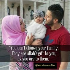 Maasha Allah, Allah is Great Muslim Couple Quotes, Muslim Quotes, Muslim Couples, Islam Online, Islam Marriage, Hadith, Alhamdulillah, Love In Islam, Beautiful Islamic Quotes