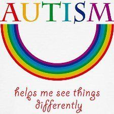 autism helps - Google Search