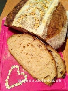 Kefir, Bread, Food, Brot, Essen, Baking, Meals, Breads, Buns