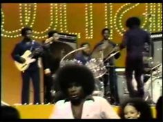 """James Brown - Medley """" Get On The Good Foot - Soul Power - Make It Funky """""""