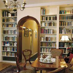 gipszkarton könyvespolc - Google keresés