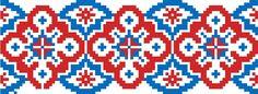 вышивка и схемы | Записи с меткой вышивка и схемы | Танечка777 : LiveInternet - Российский Сервис Онлайн-Дневников