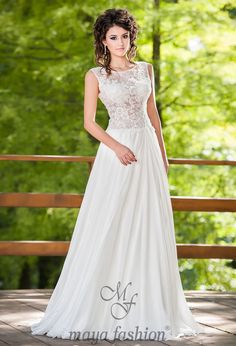 Cheap a-line wedding dress, Buy Quality wedding dress for women directly from China plus wedding dress Suppliers: 2017 A-Line Wedding Dresses For women Crew A-Line Sleeveless Ruched Formal Event With Sheer Applique Plus Size Plus Wedding Dresses, Wedding Events, Plus Size, Formal, Alibaba Group, Unique, Applique, Stuff To Buy, Women