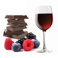 Some fun ways to pair wine with Easter. Think outside of wine with brunch or dinner and check these adult ways to enjoy Easter. #wine #tasting #easter #egghunt #chocolate #pairing