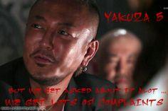 NAGOSHI ON LOCALIZING YAKUZA 5