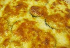 Hungarian Cuisine, Hungarian Recipes, Food To Make, Pizza, Cheese