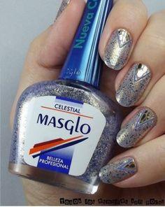 #masglo #masglolovers #masgloblogger #4free #4freestyle #nailpolish #nails #nail #nailart #nailstagram #nailswag #naildesign #nailartist #nailaddict #naillacquer Nail Artist, Swag Nails, Nailart, Nail Designs, Food And Drink, Nail Polish, Gel Nail, Nail Desighns, Nail Swag