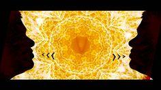 Γιώργος Δημητριάδης-Όσα Είν'Αληθινά(Official video-clip) Tapestry, Songs, Music, Home Decor, Hanging Tapestry, Musica, Tapestries, Musik, Decoration Home