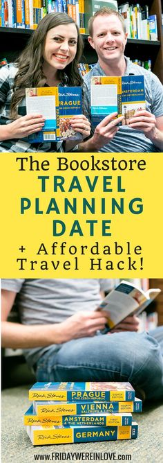 Trip Planning Date Night + Affordable Travel Hacks! - Friday We're in Love Free Date Ideas, Unique Date Ideas, Cheap Date Ideas, Date Night Ideas For Married Couples, Romantic Date Night Ideas, Romantic Dates, Solo Travel, Travel Tips, Travel Hacks