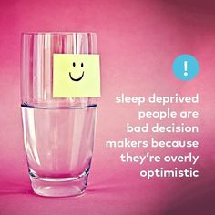 If you enjoy good sleep an individual will love this website!