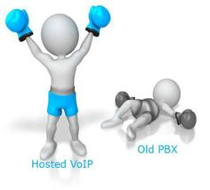 Hosted PBX Trends in Business Communication 3d Figures, Stick Figures, Hosted Voip, Emoji Images, 3d Man, Sculpture Lessons, Shiva Wallpaper, Powerpoint Charts, School Holidays