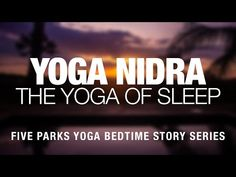 Relaxation Scripts, Meditation Scripts, Sleep Relaxation, Guided Meditation For Sleep, Yoga Nidra Meditation, Free Yoga Classes, Yoga Youtube, Sleep Dream, States Of Consciousness