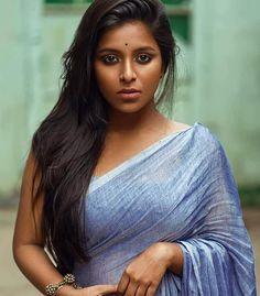 Indian Desi beauties Indian beautiful girl – Indian Desi Beauty – Indian Beautiful Girls and Ladies Beautiful Girl Indian, Most Beautiful Indian Actress, Beautiful Saree, Gorgeous Women, Beautiful Girl Quotes, Beautiful Actresses, Simply Beautiful, Beautiful Outfits, Indian Photoshoot