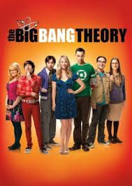 Assistir The Big Bang Theory 11×06 Online Dublado e Legendado