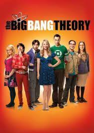 Assistir The Big Bang Theory 10 Temporada Dublado e Legendado Online