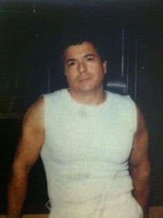 """Liborio """"Louie"""" Milito (Unknown - March 8th 1988) was a soldier in the Gambino crime family. He is known for being a prominent member of the New York Mafia and for his gangland disappearance. John Carneglia was the alleged killer."""