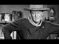 Rainbow Valley - Full Length John Wayne Western Movies #johnwayne #western #westerns #westernmovies #fullwesterns