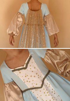 Et 29 Bleue Agathe Tableau Robe Jaune Du Images Mariage Meilleures n08Nwm