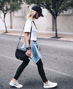 Find More at => http://feedproxy.google.com/~r/amazingoutfits/~3/7UIkm4d_TJQ/AmazingOutfits.page