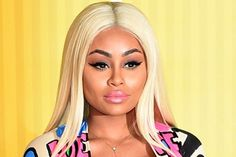 Blac Chyna News: Did Model Try To Fight A Flight Attendant Before Arrest? [VIDEO]