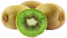 Amazing Facts About Kiwifruit  ------  A nutritional powerhouse of fruit