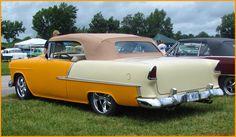 55 Chevy 57 Chevy Bel Air, 1955 Chevy, 1955 Chevrolet, Chevrolet Bel Air, Chevrolet Trucks, Chevrolet Corvette, Nissan Trucks, Toyota Trucks, Ford Trucks