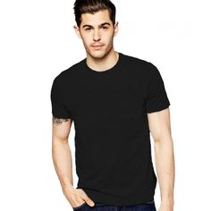 A T-shirt is something beyond simple dress. Since ascending in its notoriety during the 1960s, they have been worn by each individual alive-from children, grannies, office laborers, to rockstars. They're just the new bulletins; the versatile boards where you can undoubtedly some virile promoting or valuable brand acknowledgment.