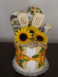 wedding and baby shower gift ideas - Google Search