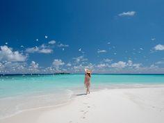 Maldív, Royal island