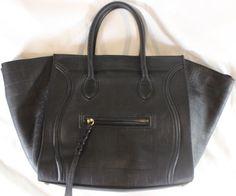 Celeb Coveted Bags!!! on Pinterest   Women\u0026#39;s Handbags, Satchel Bag ...