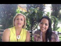 VÍDEO: Entrevista a Yelis Quijada ¡¡¡Su primer Lifextreme!!! Así es, esta persona que lleva solo dos meses en el negocio, está entusiasmada tras escuchar testimonios de personas con resultados, que han superado y están superando problemas económicos y personales, y claro, ayudando a muchas personas, a conseguir su libertad financiera. INFORMATE AQUI: http://nancyballesterosen.com/e/comoaprender&ad=3lifextremeyelis