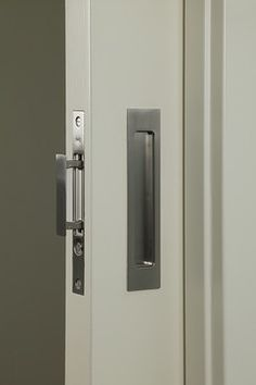 Accurate Catalog Products Pocket Door Hardware Maybe This