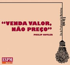 Feliz dia do Profissional de Marketing!