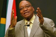 Top news quot south africa new call for president zuma to resign quot http