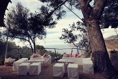 Chill out boda. Boda mallorca Wedding. Nuestras bodas. Our weddings. http://momentsweddingblog.com
