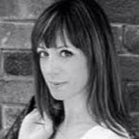 Ma rencontre avec l'auteur Johana Gustawsson par Les Lectures de Fann sur SoundCloud