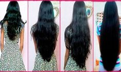 Just another WordPress site Hair Removal, Facial, How To Remove, Health Fitness, Long Hair Styles, Youtube, Tips, Beauty, Instagram