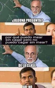 #humores #humor