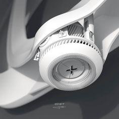 031817   Working on the steering mechanism. #dailycarsketchchallenge #car #cardesign #carsketch #cardesigner #auto #blender #sketchbook #interiordesign #conceptcar #dailysketch #spacex #hypercar #carrendering #cardrawing #cars #supercars #supercar #lifeonmars #cyan