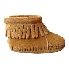 a6e320b9c1b 45 fantastische afbeeldingen over Kinder schoenen (zomer en winter ...