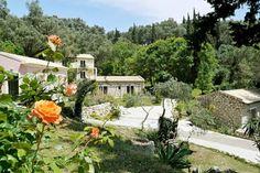 All Inclusive Urlaub am Strand von Korfu: 7 Tage im 3-Sterne Beach Resort mit Pools, Strandbar, Flug + Transfer ab 480 € - Urlaubsheld | Dein Urlaubsportal