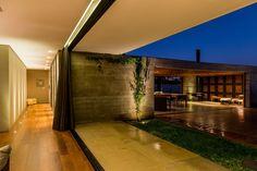 Casa MCNY by MF  Arquitetos (15)
