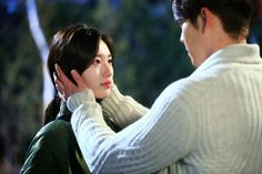 Uncontrollaby Fond Suzy Drama, Uncontrollably Fond, Hallyu Star, Dream High, Japanese Drama, Korean Couple, Kim Woo Bin, Drama Queens, Korean Actresses